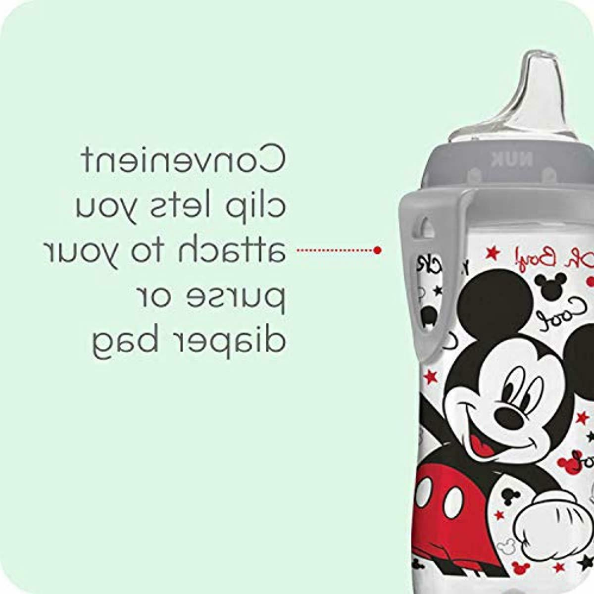 Cup, 1pk