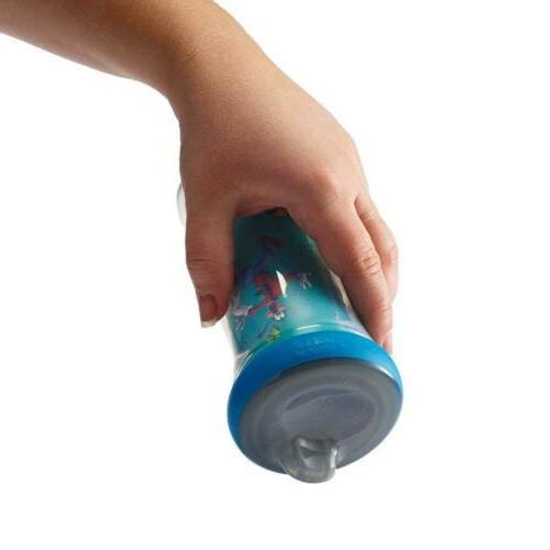 Disney Hard 9 Oz 2pk Drink