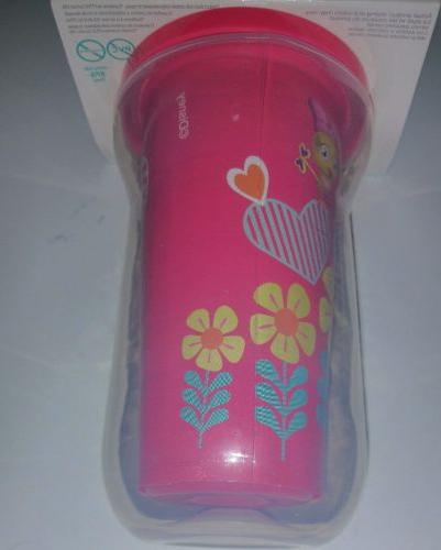Disney The Minnie Sippy Cup 9+Months