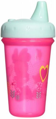 The First Minnie Spout Cup, Color Vary
