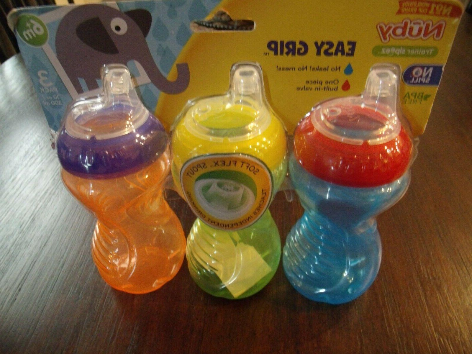 Spout - 3 pack **BRAND NEW**