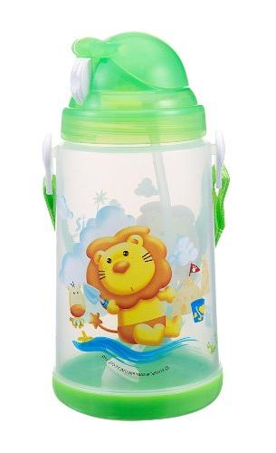 easy open sippy cup