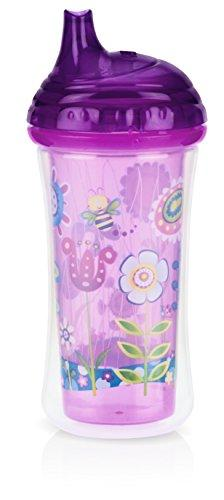 Baby - 9oz Insulated Hard Cup