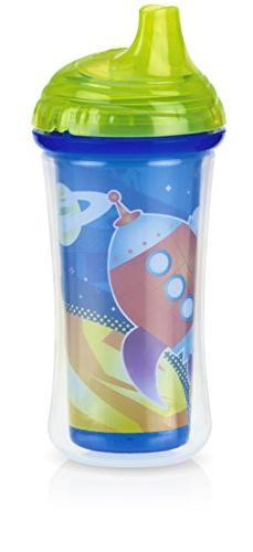 Baby - - Hard Spout Cup