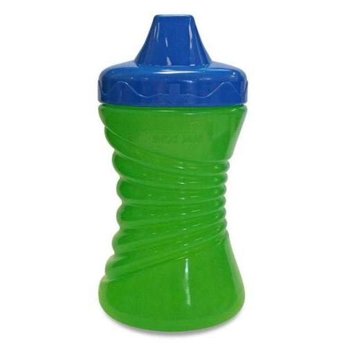 First NUK Fun Spout Sippy Cup,