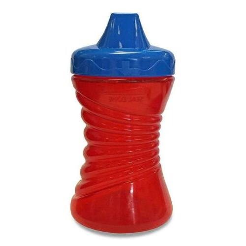 Fun Grips Sippy Cup, 10