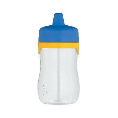 Thermos Foogo Phases Leak Proof Sip Valve Tritan Sippy Cup 1