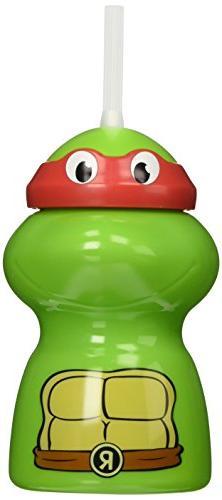 Gerber Graduates Nickelodeon Teenage Mutant Ninja Turtles St
