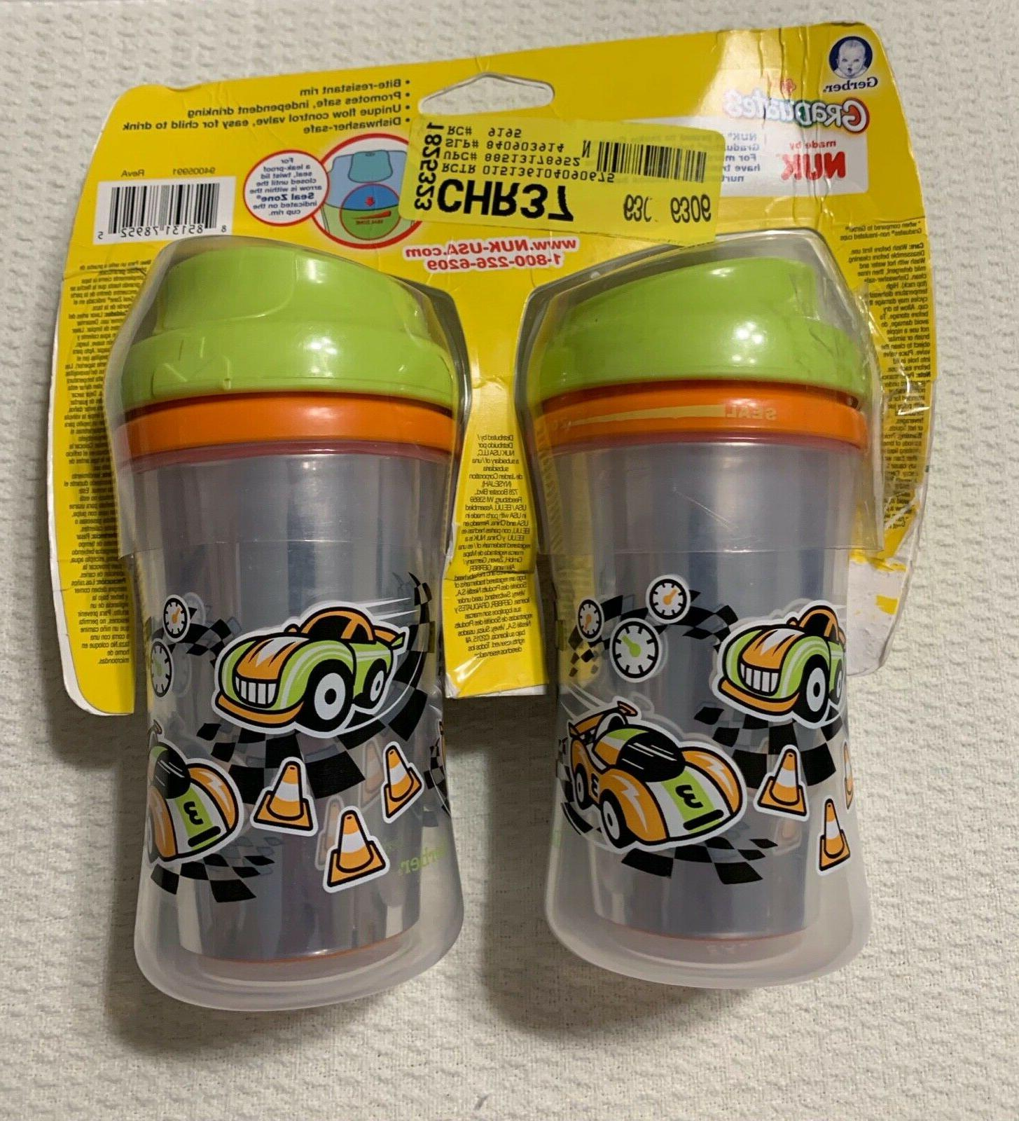 Gerber Ultimate Insulated 9 oz Cup 2