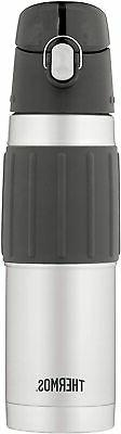 Thermos Hydration  Bottle 18 Oz Stainless Steel