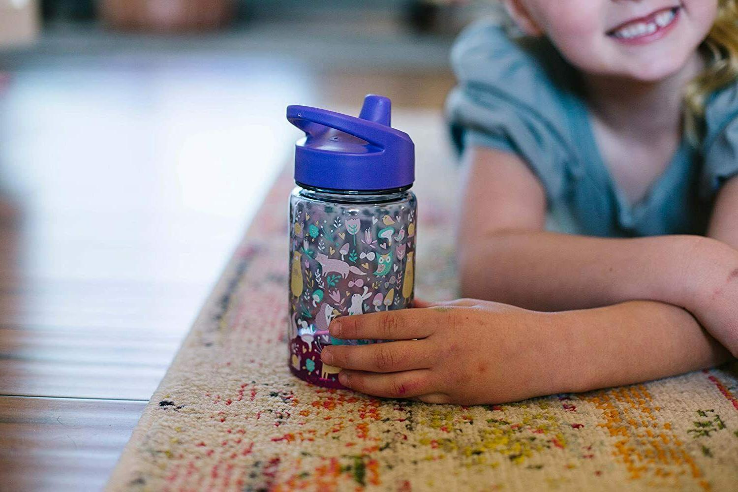 Simple Modern Kids Summit Cup Toddlers shippiN