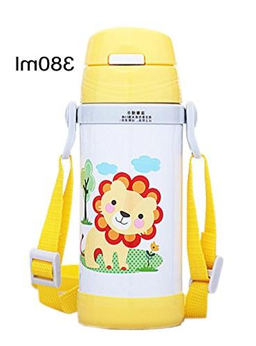 lion vacuum insulated stainless steel