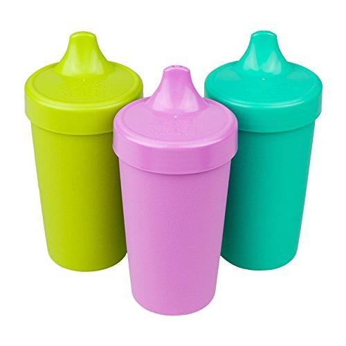 made usa spill sippy cups