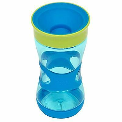 NUK 360 Cup, Blue, 1pk Baby