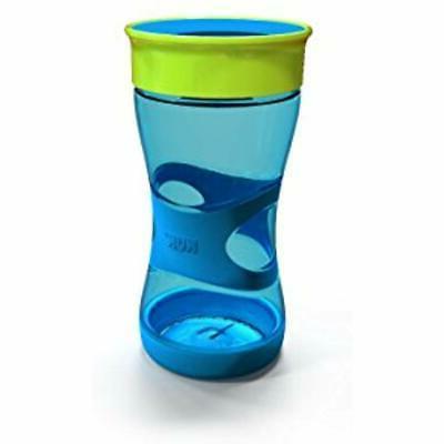 NUK Magic Cup, Blue, 13oz