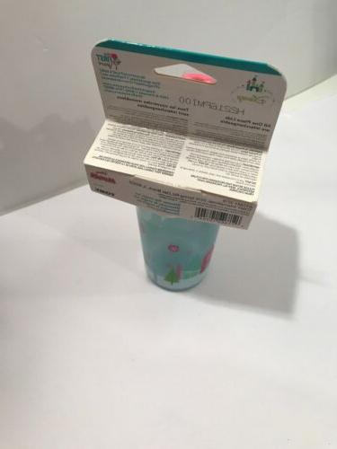 Disney Mouse Christmas Sippy