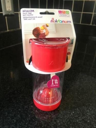 miracle 360 fruit infuser sippy cup 14