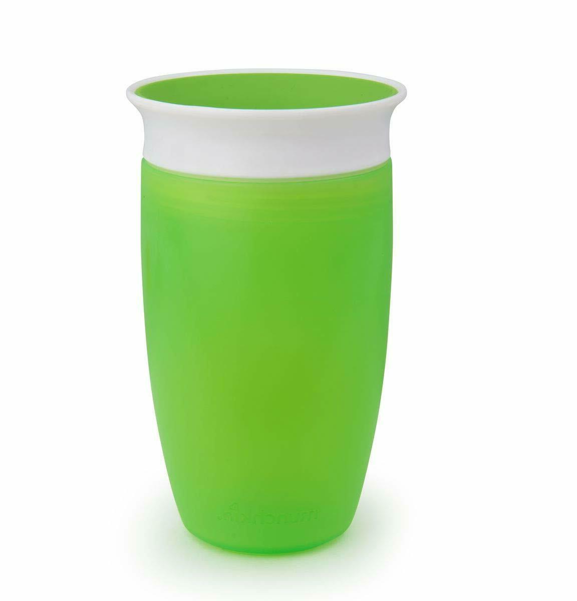 miracle 360 sippy cup 10 ounce 1