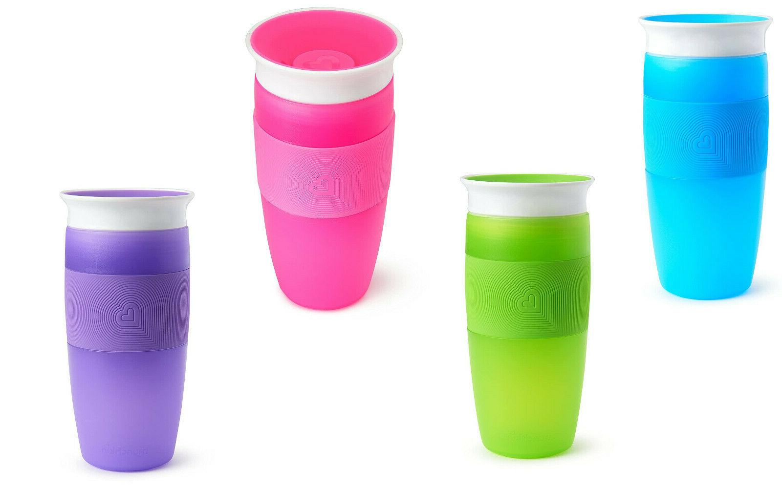 miracle 360 sippy cup 14 ounce