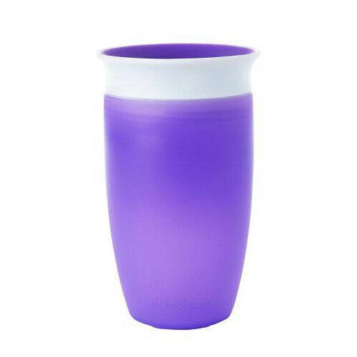 miracle 360 sippy cup green 10 ounce