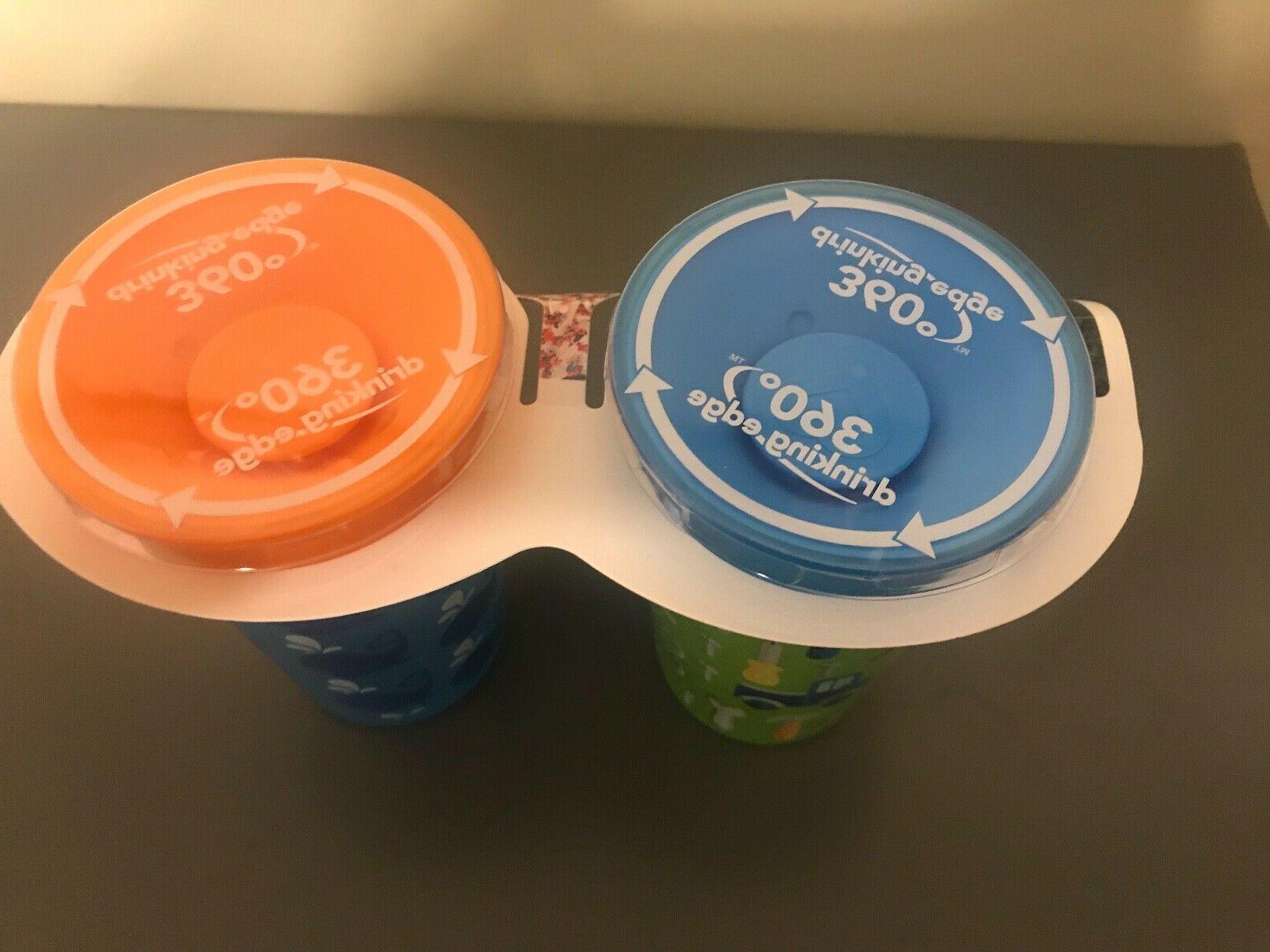 Munchkin cups months oz set cups edge