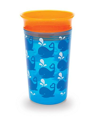 Sippy Cup 9
