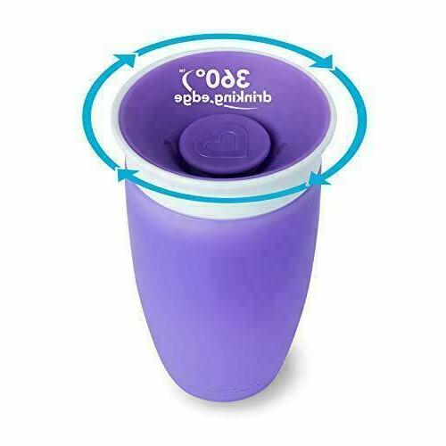 Miracle 360 Toddler Cup 2