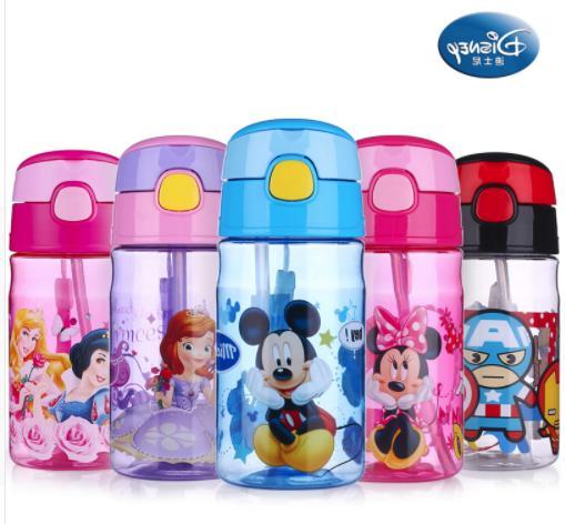 new baby kids children school drinking water