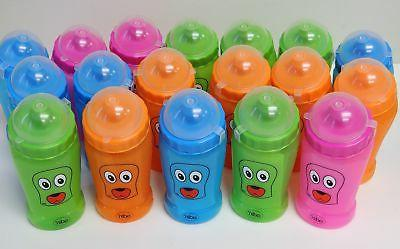 new baby sippy cup and water bottle