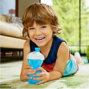 new Proof Sippy 9 Ounce, 2 Free 2Day Ship