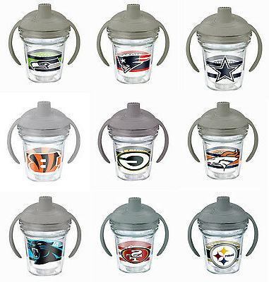 new nfl my first sippy cup 6