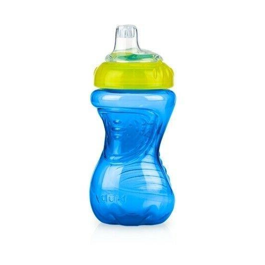 Nuby Grip Cups 3