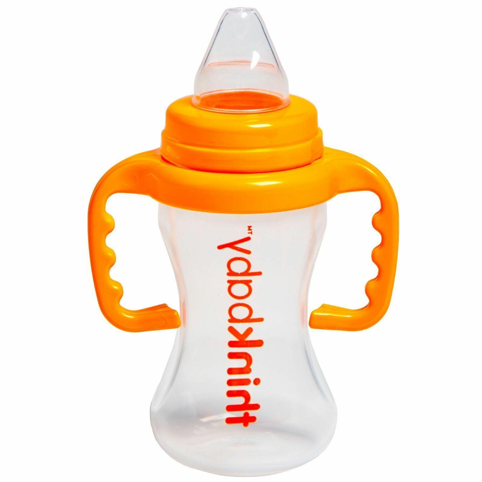 no spill sippy cup 9 oz stage