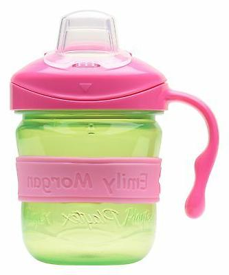 PACK Daycare Labels Sippy Cups Bottles