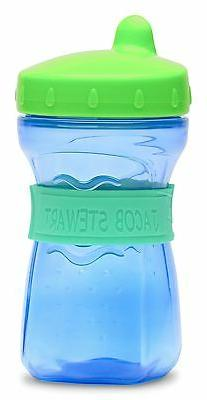 PACK Daycare for Cups Bottles