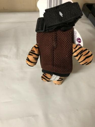 Parents Choice Tiger Months