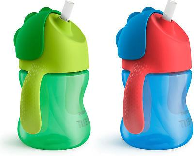 philips avent 2 pack 7 oz my