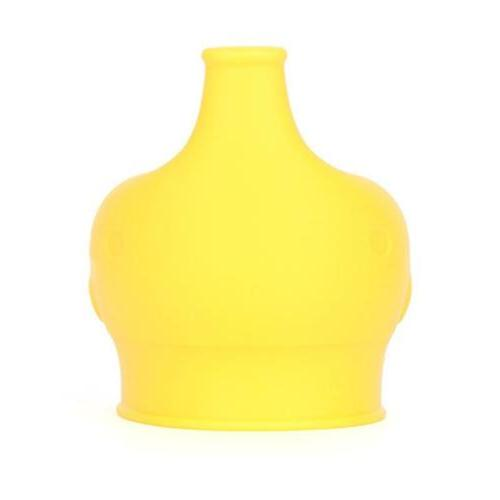 Baby Silicone Sippy Lids for