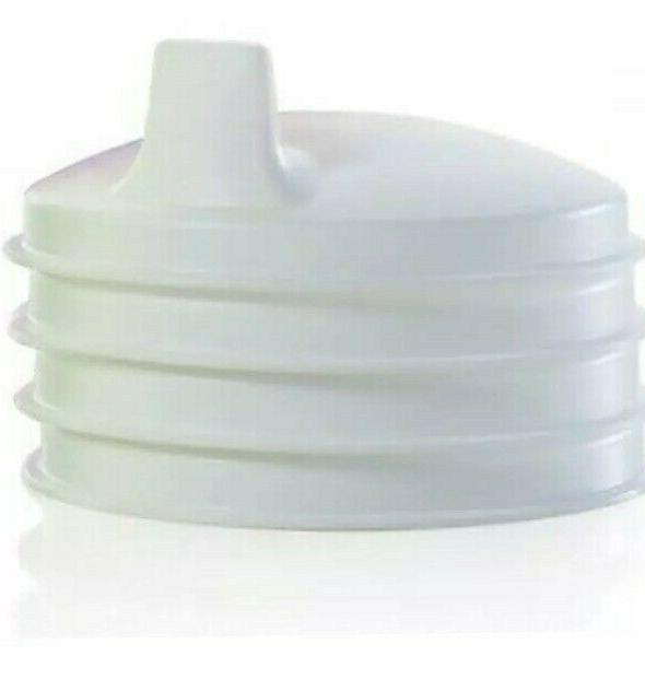sipper seals set of 4 sippy cup