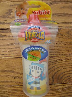 sippy cup insulated easy sipper no spill