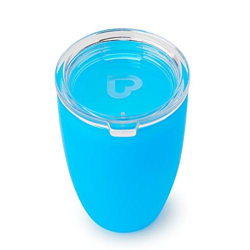 Munchkin and Straw Lids Cups,