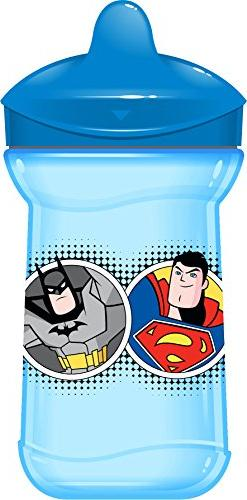 Super Friends Break-Proof for - 9 Ounce