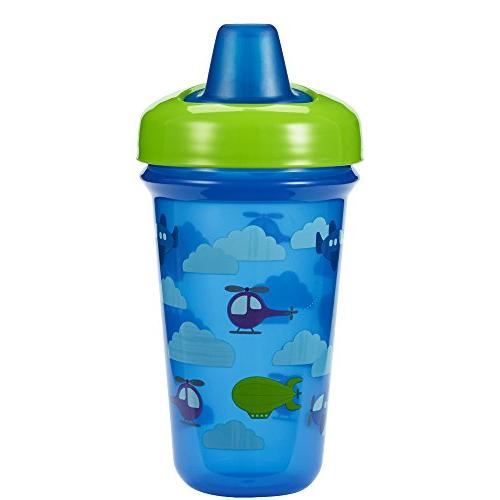 The First Years Spout Sippy - 2