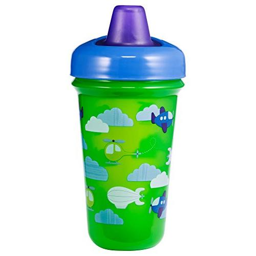 The Spout Stackable - 2 Pack