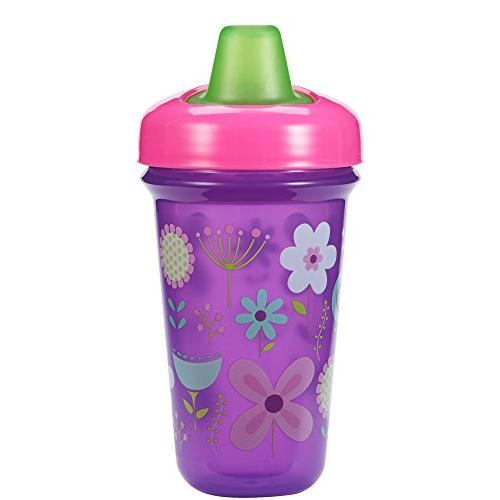 The First Spout Sippy Cups - 2