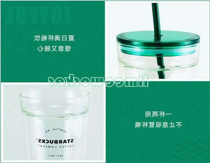 Starbucks Classic Large Sippy Cup With
