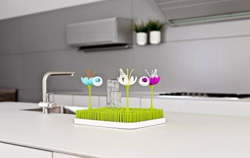 Boon Lawn Drying Rack Accessory