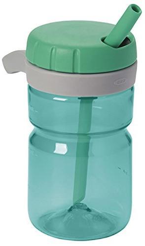 strive propel bottle