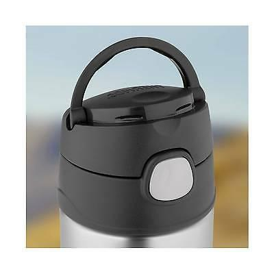 Thermos Star R2D2 Drink