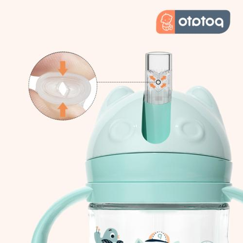 Baby Cup Toddler Cup Bottle